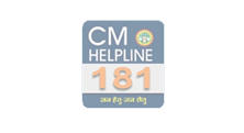 CM Helpline Dashboard